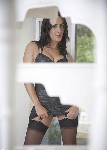 Hot sexy women