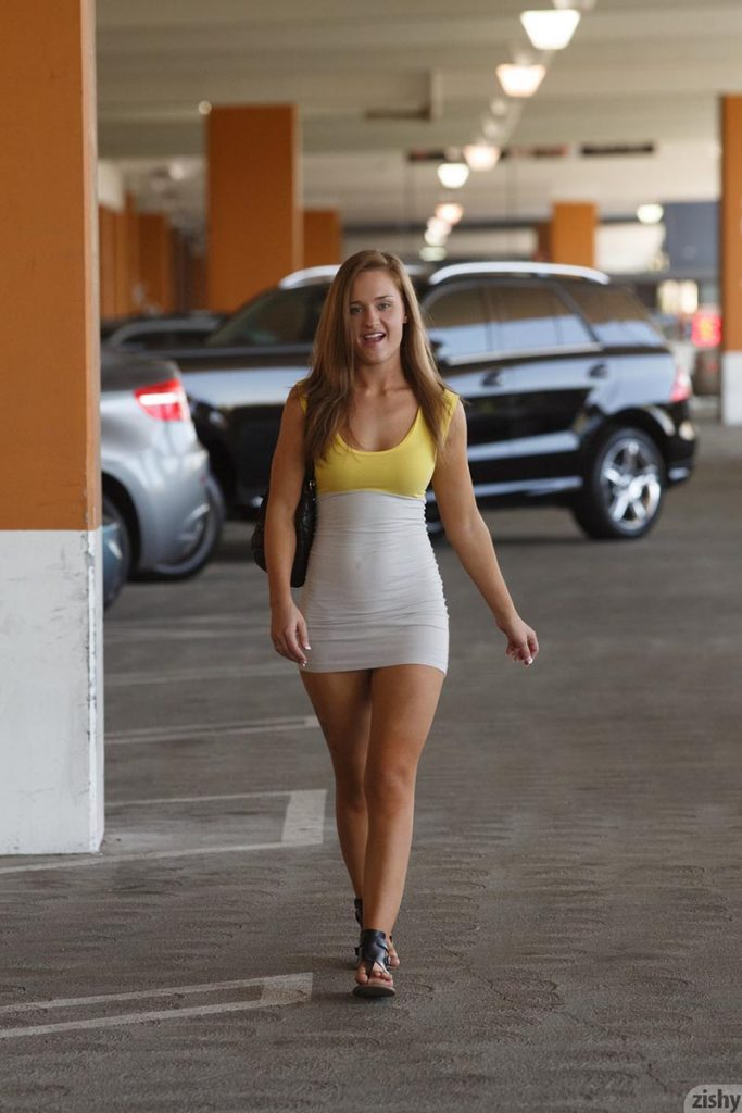 Hot nude women pics