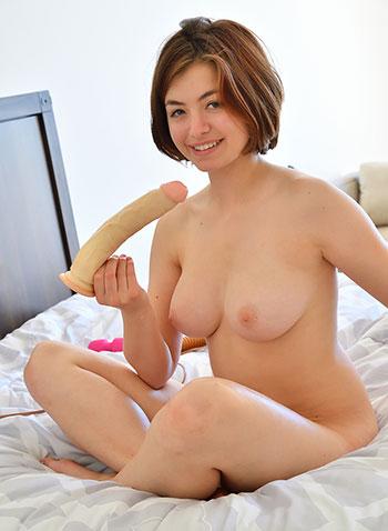 Nude pics of women