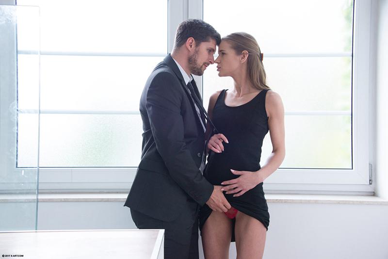 Sex picture
