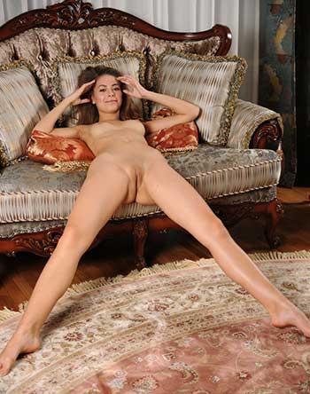 Excellent porn free nude european women pics