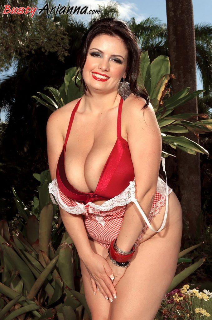 Fat girls nude