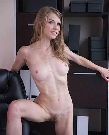 Girls nude pics
