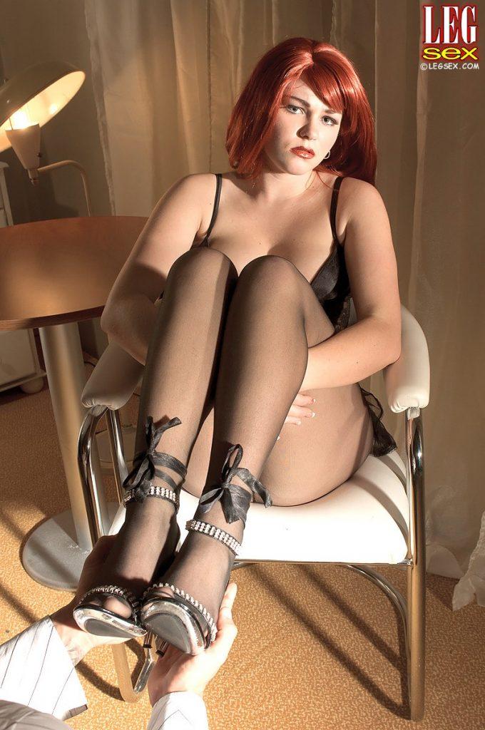Nude female photos
